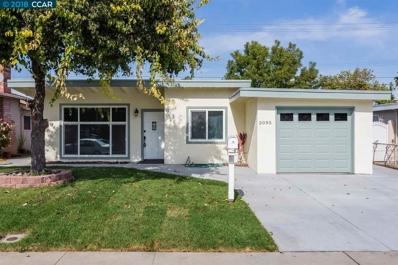 2095 Main St, Santa Clara, CA 95050 - MLS#: 40840554