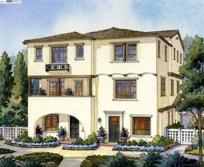 43072 Calle Esperanza, Fremont, CA 94539 - MLS#: 40840573