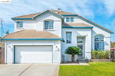 2224 Newport Ct, Discovery Bay, CA 94505 - MLS#: 40840605