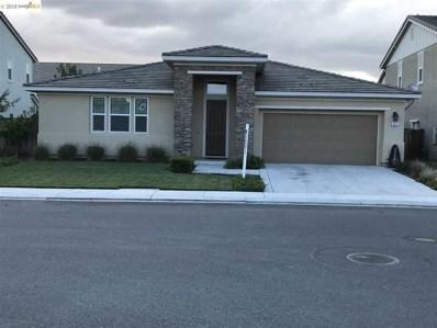 317 Parkfield, Oakley, CA 94561 - MLS#: 40840607