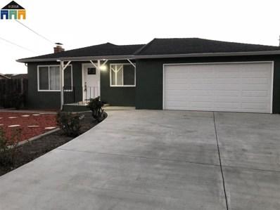 20977 Center Street, Castro Valley, CA 94546 - MLS#: 40840640