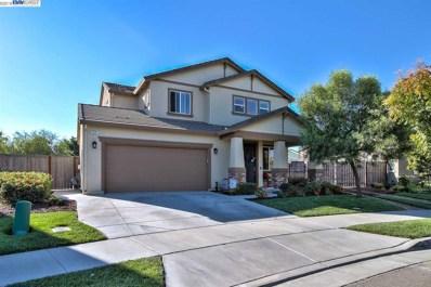 250 Colonial Trl, Lathrop, CA 95330 - MLS#: 40840643