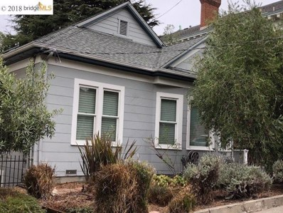 404 W Richmond Ave, Richmond, CA 94801 - #: 40840657
