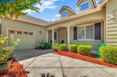 2651 Anderson Ln, Brentwood, CA 94513 - MLS#: 40840705