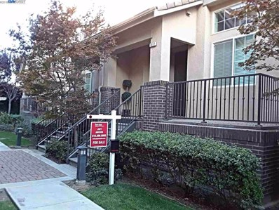 1017 Carnelian Terrace, Union City, CA 94587 - MLS#: 40840712