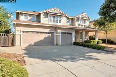 1445 Empress Ln, Brentwood, CA 94513 - MLS#: 40840754
