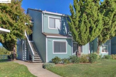 2956 Winding Lane, Antioch, CA 94531 - MLS#: 40840784
