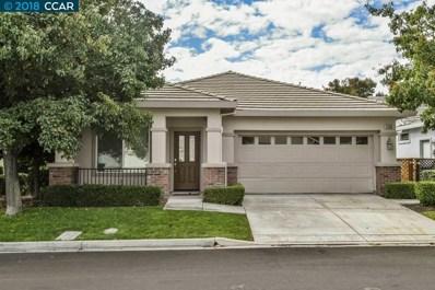 1268 St Edmunds Way, Brentwood, CA 94513 - MLS#: 40840815