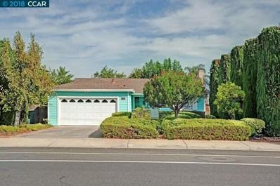920 W Cypress Rd, Oakley, CA 94561 - MLS#: 40840836