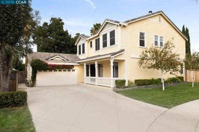 143 Treadwell Ct, Brentwood, CA 94513 - MLS#: 40840840