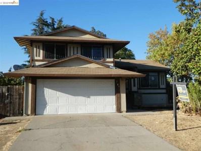 7617 Skander Way, Sacramento, CA 95828 - MLS#: 40840853
