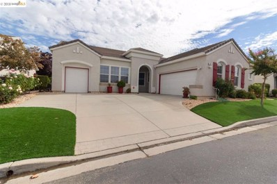 320 Gladstone Dr, Brentwood, CA 94513 - MLS#: 40840878