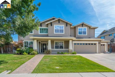 2462 Basque Drive, Tracy, CA 95304 - MLS#: 40840894