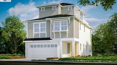 8479 Peninsula Way, Newark, CA 94560 - MLS#: 40840917