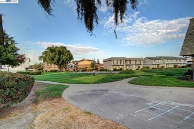 34519 Somerset Ter, Fremont, CA 94555 - MLS#: 40841010