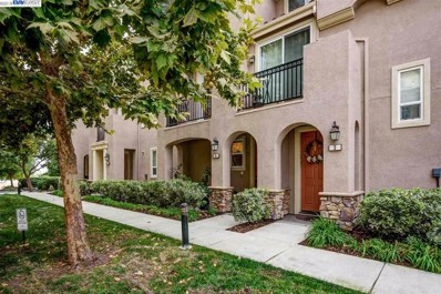 207 Heligan Lane UNIT #4, Livermore, CA 94550 - MLS#: 40841038