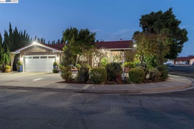 35860 Ellmann Place, Fremont, CA 94536 - MLS#: 40841041