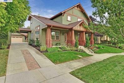 2046 Lawson Cir, Livermore, CA 94550 - MLS#: 40841047