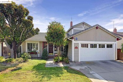 1860 Seville Way, San Jose, CA 95131 - MLS#: 40841060