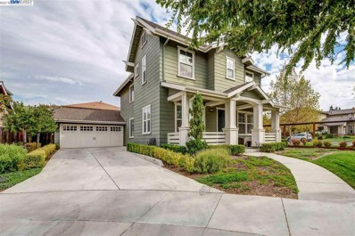 1392 Clavey River Court, Livermore, CA 94550 - MLS#: 40841068