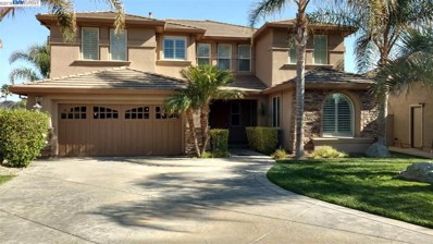 5461 Fairway Ct, Discovery Bay, CA 94505 - MLS#: 40841077