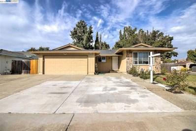 35035 Lilac Loop, Union City, CA 94587 - MLS#: 40841090