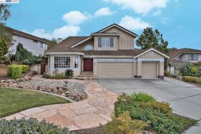 45316 Whitetail Ct, Fremont, CA 94539 - MLS#: 40841091
