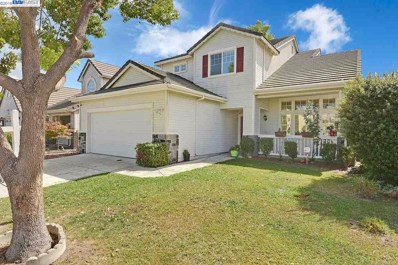 1143 Klemeyer Cir, Stockton, CA 95206 - MLS#: 40841095