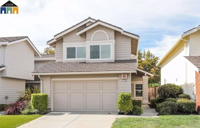 37760 Carriage Circle Common, Fremont, CA 94536 - MLS#: 40841126
