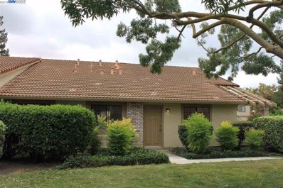 447 Colony Knoll Dr, San Jose, CA 95123 - MLS#: 40841154