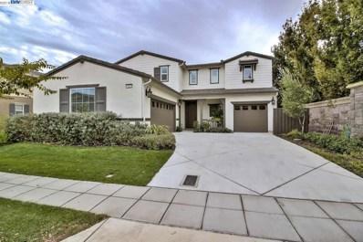 426 W San Juan Dr, Mountain House, CA 95391 - MLS#: 40841156