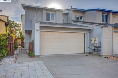 37959 Essanay Place, Fremont, CA 94536 - MLS#: 40841157