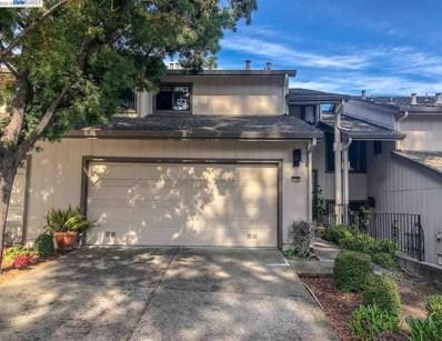 1104 Holmes Way, Hayward, CA 94541 - MLS#: 40841173