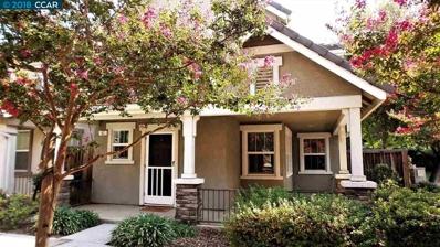 67 Roadrunner St, Brentwood, CA 94513 - MLS#: 40841189