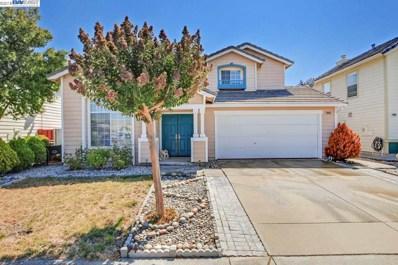 29154 Hillview St, Hayward, CA 94544 - MLS#: 40841198