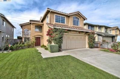 32414 Monterey Dr, Union City, CA 94587 - MLS#: 40841211
