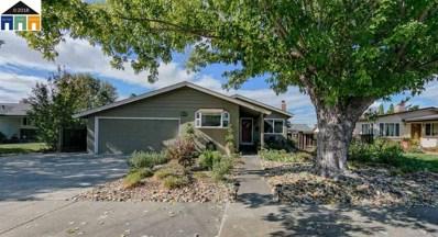 229 Coleen Street, Livermore, CA 94550 - MLS#: 40841220