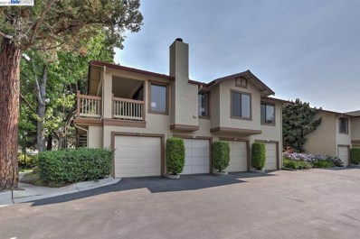 38872 Cherry Glen Cmn, Fremont, CA 94536 - MLS#: 40841234