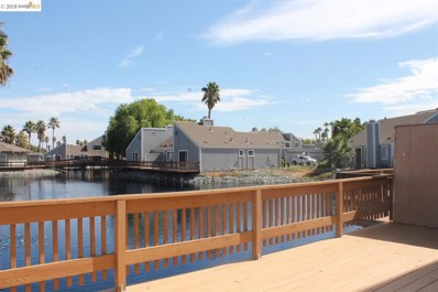 2053 Sand Point Rd, Discovery Bay, CA 94505 - MLS#: 40841252