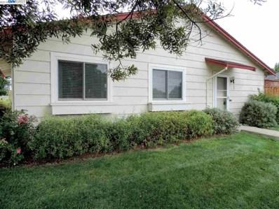 1869 Monterey Dr, Livermore, CA 94551 - MLS#: 40841290