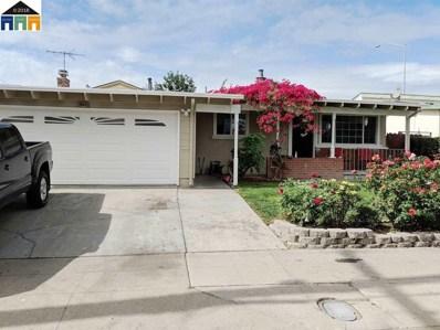 24443 Willimet Way, Hayward, CA 94544 - MLS#: 40841295