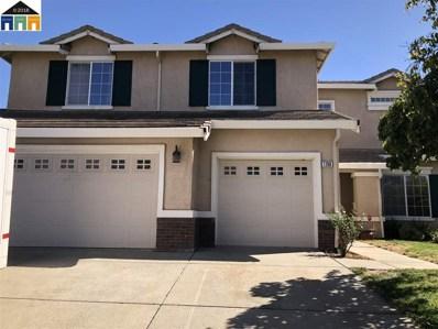 1266 Mokelumne Drive, Antioch, CA 94531 - MLS#: 40841299