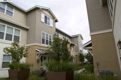 37830 Taro Terrace, Newark, CA 94560 - MLS#: 40841371