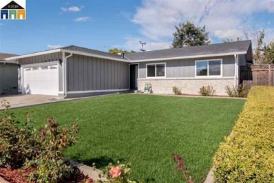 38850 Helen Way, Fremont, CA 94536 - MLS#: 40841400