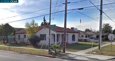 290 E Mission St, San Jose, CA 95112 - MLS#: 40841417