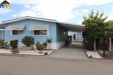 27948 Pueblo Springs, Hayward, CA 94545 - MLS#: 40841421