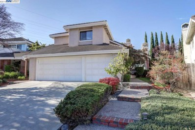 1929 Cameron Hills Ct, Fremont, CA 94539 - MLS#: 40841447