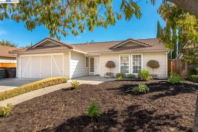 1840 S Willow Creek Dr, Tracy, CA 95376 - MLS#: 40841494