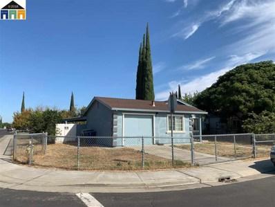 359 Mingo Way, Lathrop, CA 95330 - MLS#: 40841498