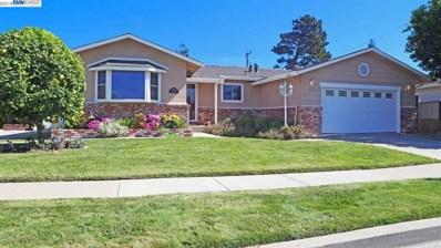 38216 Acacia St, Fremont, CA 94536 - MLS#: 40841508